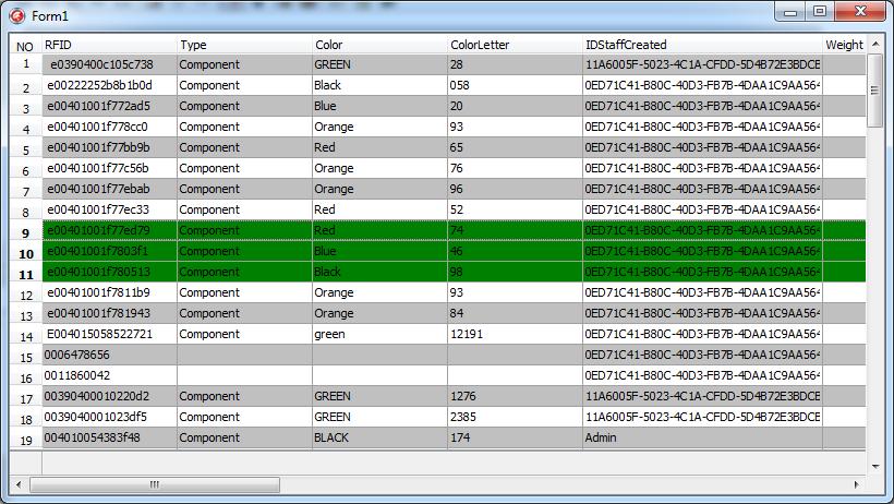 cxgrid_indicator_preview